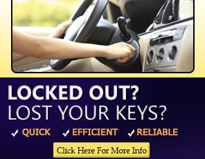 Contact Us | 805-200-5643 | Locksmith Simi Valley, CA